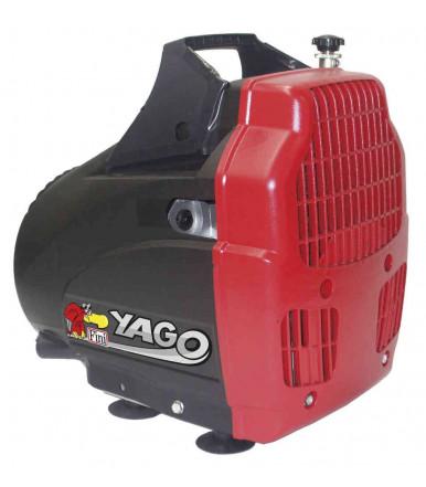 Compressore Fini Yago 1850