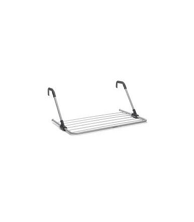 Brabantia Hanging drying rack 4,5 metre