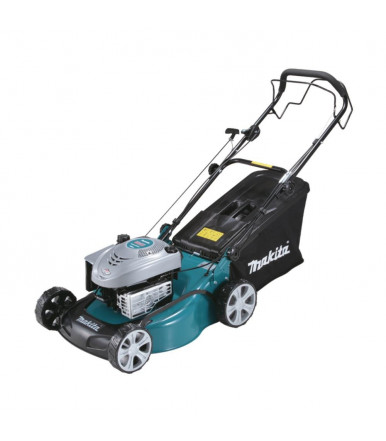 Makita ELM3311 combustion mower