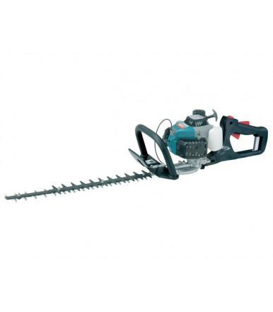 Makita HTR4901 trimmer