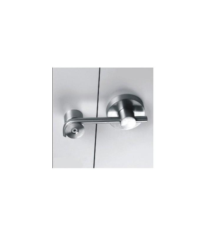 Chiusura bagno per porta scorrevole con indicatore jnf - Porta scorrevole bagno ...