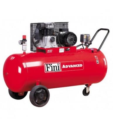 Fini Compressor MK Advanced  200 LT