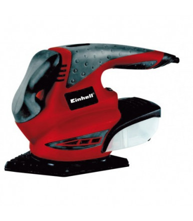 Einhell RT-XS 28 multifunction sander