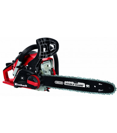 Einhell GH-PC 1535 TC chainsaw