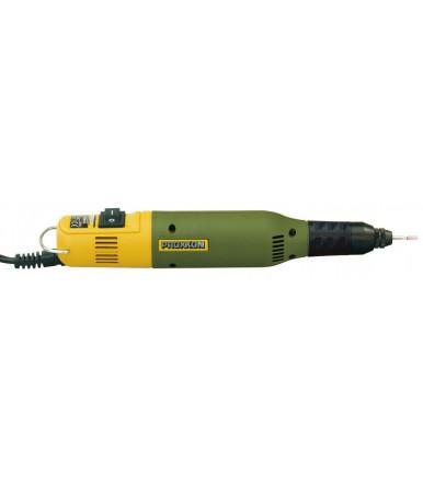 Proxxon Micromot MM 50 drill milling machine