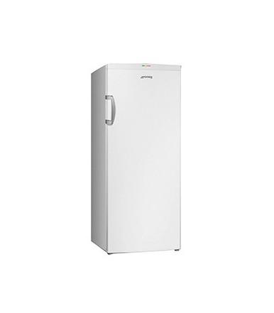 Congelatore Smeg CV275PNF