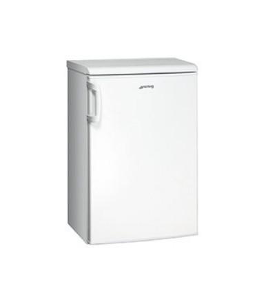 Single-door refrigerator Smeg FA120AP
