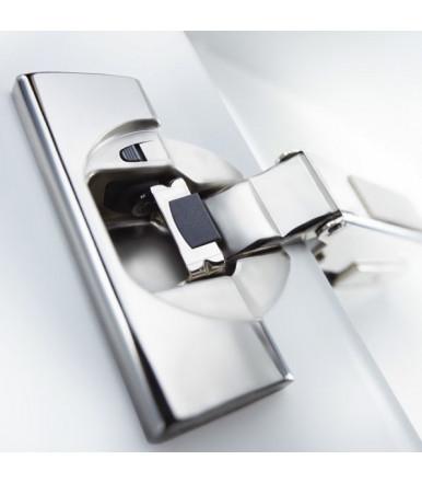 Cerniera Clip Top Blumotion 110° Special Blum con ammortizzazione integrata