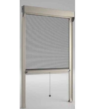 Mosquito Net vertical Bettio Spring Model Sonia