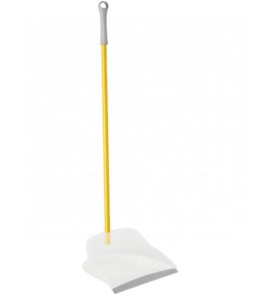 Classic Broom with Telescopic handle