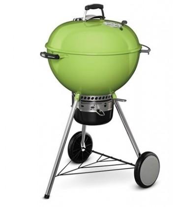 90632003 Weber 14511004 - Barbecue a Carbone | eBay