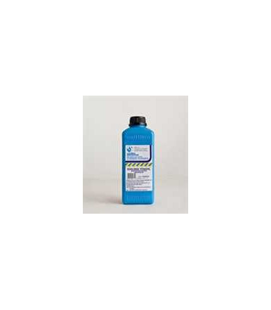Titanvil fixative vinyl impregnating for walls