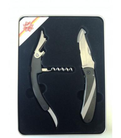 0143/30 Knives set
