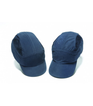 First Base HC22 protection cap