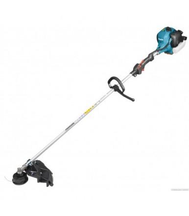 Makita EM2600L brushcutter