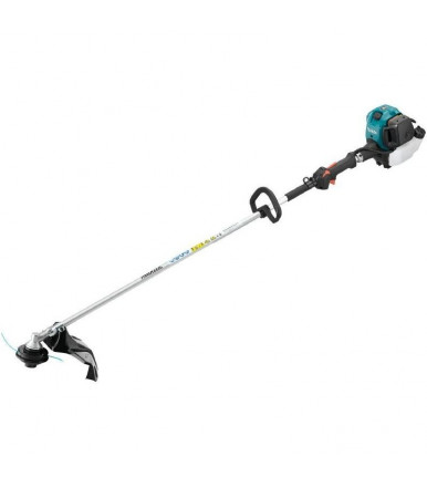 Makita  EM2650LH brushcutter