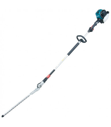 Makita EN4950H trimmer