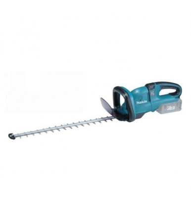 Makita BUH550RD trimmer