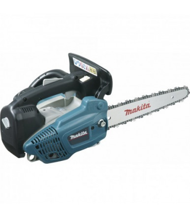 Makita DCS232TC Chainsaw
