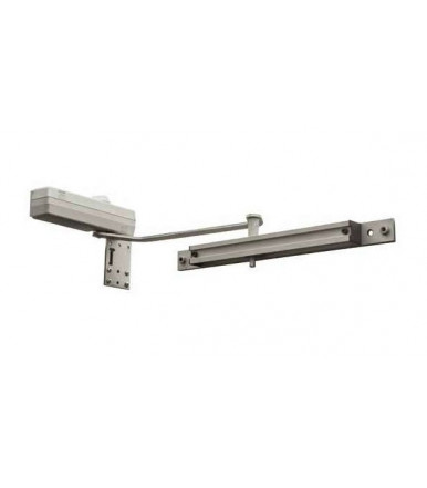 Assa Abloy Gate closer Mab 650C