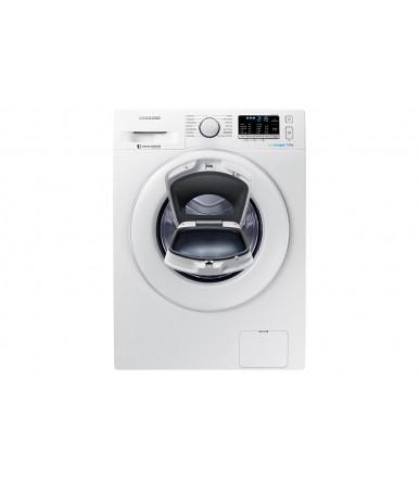 Samsung washing machine AddWash WW70K5410WW
