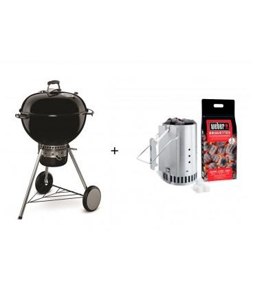 PerGrate 2 Pezzi BBQ Manico in Legno Pennello per Barbecue Spazzola Cucina Pennello da Cucina Outdoor Gadgets Strumenti