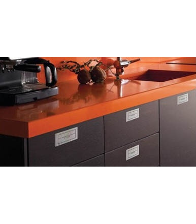Blum Emotion Standard Nik Sat handle