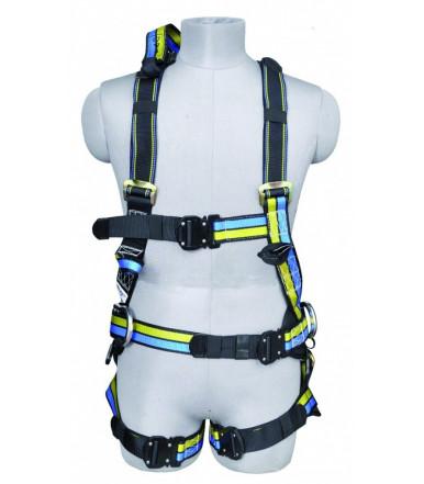 Sekuralt Expert 200 harness