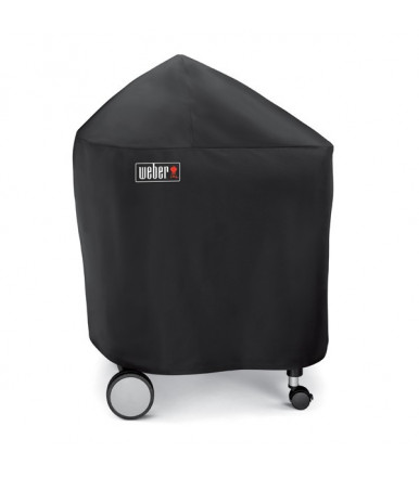 Case Deluxe for Weber Genesis 300 series