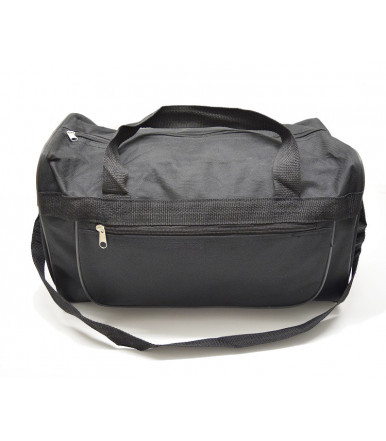 Bag for sport and leisure