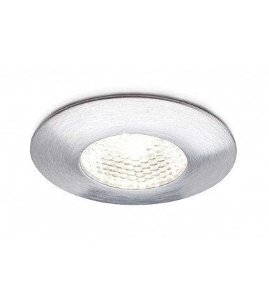 Domus line spotlight PIXEL recessed LED 1,20W 3900K