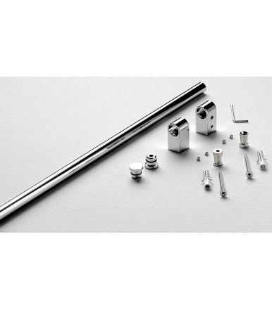 INOXA undercabinate bar 827/1200