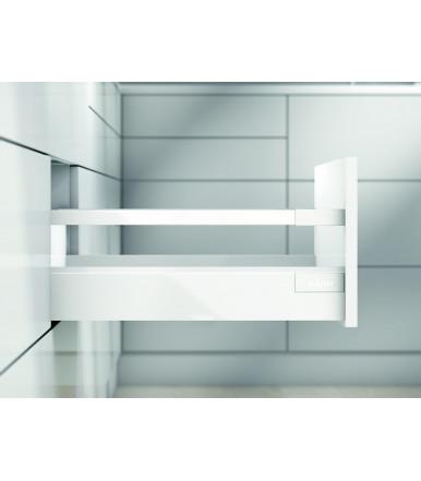 Tandembox Antaro Blum assembled dresser