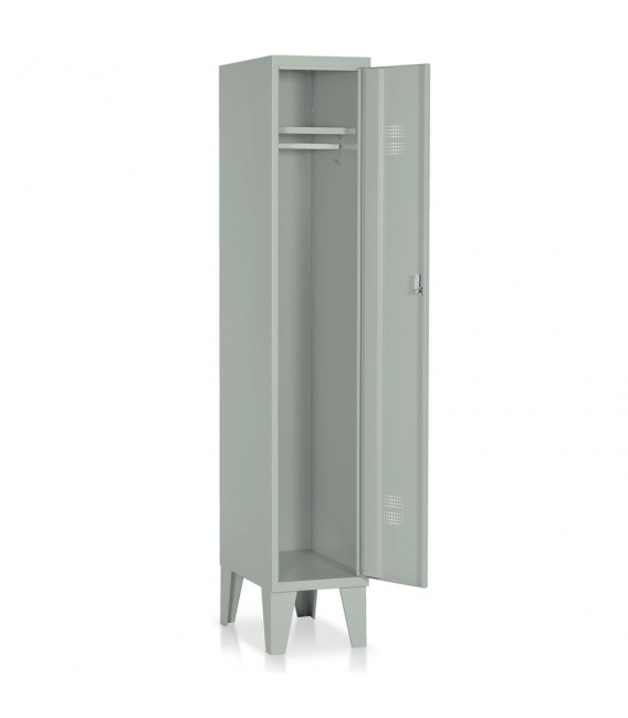 Locker 1 unit mm 315x500x1800 E510