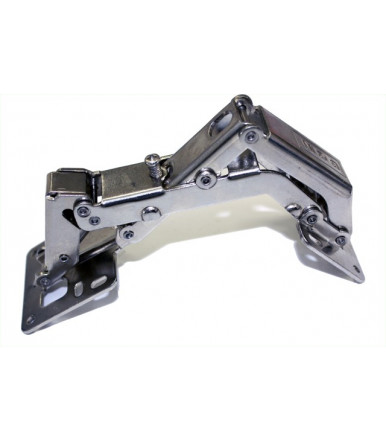 DGN / TGN 2854 hinge without hole 170°
