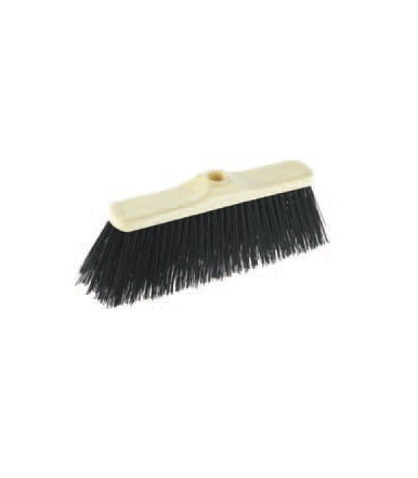external broom
