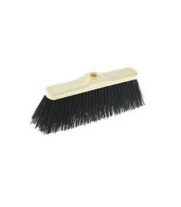 external broom