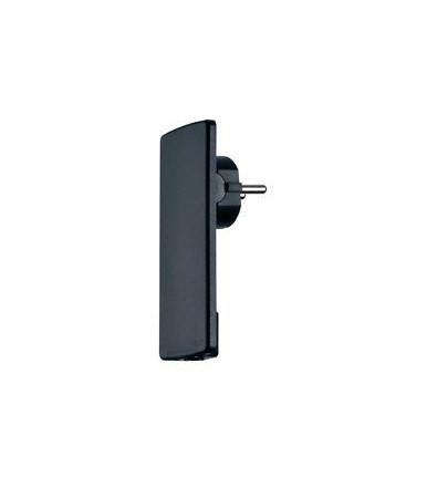 EVOline flat plug PLUG
