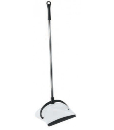 Duck tipper dustpan More