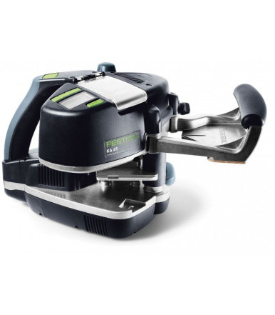 Bordatrice CONTURO KA 65 Plus Festool