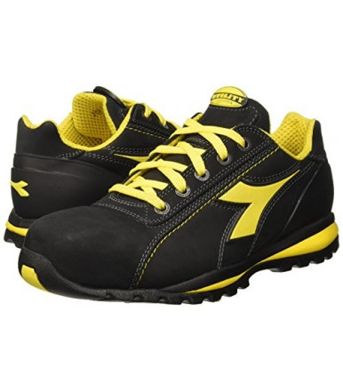 Safety shoes Diadora Utility Glove II