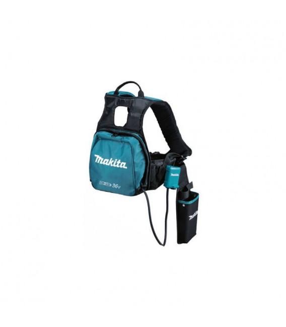 Mobile Pruning shears battery Makita DUP361PM2