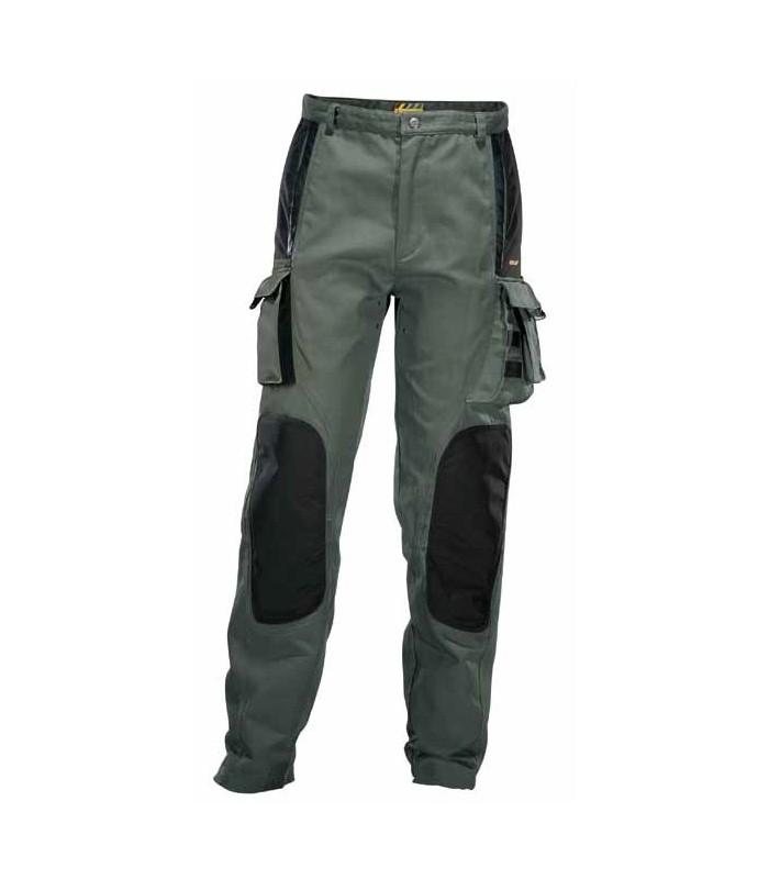 größte Auswahl großartige Qualität neuesten Stil Ergonomische technische Manovre Kevlar® Hosen viele Taschen