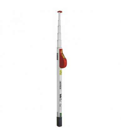 METRICA Telefix telescopic measuring 2 mt