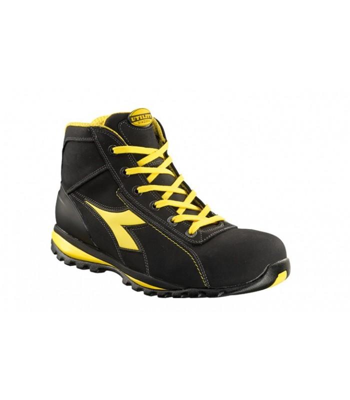 calzature diadora utility
