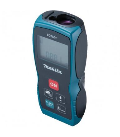 Misuratore Laser Makita LD050P