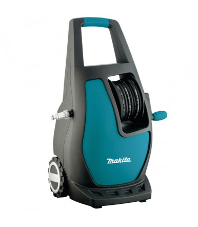 110 Bar Makita HW111 high pressure washer