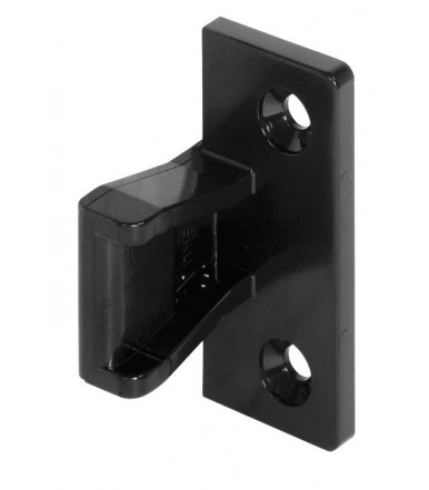 Häfele KEKU AS panel component for use with system screw