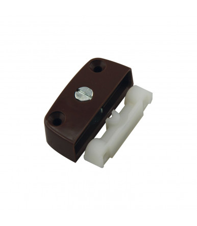 Blum Junction for cabinets-mobile to screw Blum 40.2000