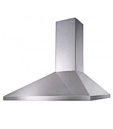 Faber Egea X A60 wall furnishings hood kitchen